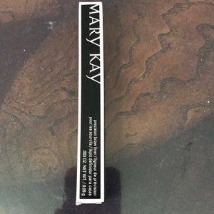 Mary kay precision brow liner